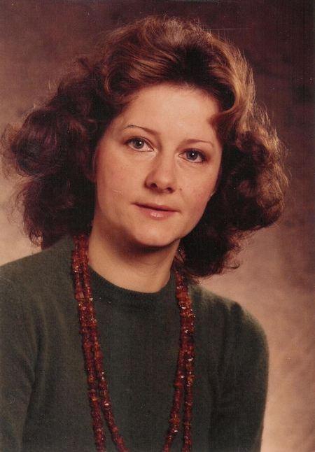 arany agnes 1985